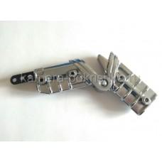 Механизм складывания коляски арт1001